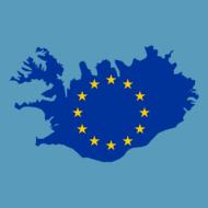 Evaluatie van projectvoorstellen voor diverse Europese subsidieprogramma's
