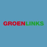 Raadslid GroenLinks in mijn woongemeente Ouder-Amstel