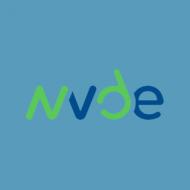 Lid van de commissie Saldering bij de Nederlandse Vereniging voor Duurzame Energie (NVDE)