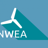 Voorzitter werkgroep miniwind bij de Nederlandse Windenergie Associatie (NWEA)