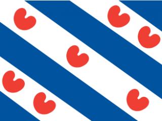 Handboek Zonnestroom voor het Friese MKB