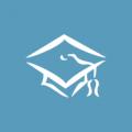 Ik ben één van de docenten bij de Stichting Post Hoger-Onderwijs Energiekunde (PHOE)
